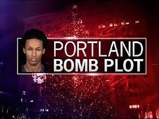 mohamud-bomb-plot
