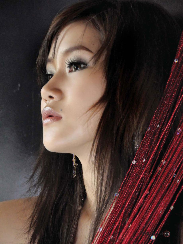 Myanmar Model Girls And Actress Photos Myanmar Beautiful -9368