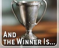 Winner!!