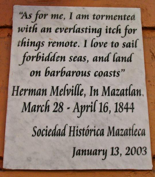 Jim Carole S Mexico Adventure Mazatlán Part 2 Centro Historico S Plazuela Machado Teatro Angela Peralta