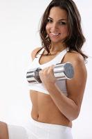 Ejercicios básicos del entrenamiento físico