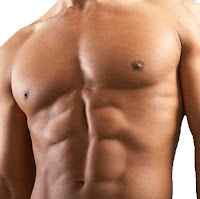 abdominales