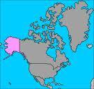 Planee sus vacaciones en Alaska