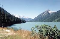 Saskatchewan: aventura y placer asegurado