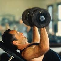 glosario actividad fisica