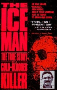 The Ice Man Film