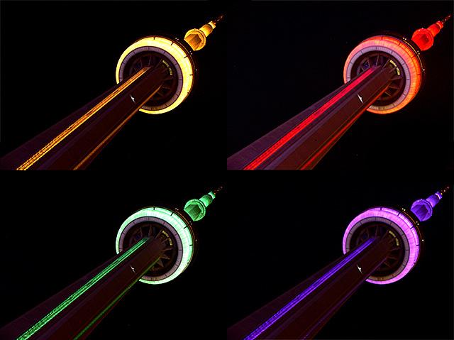 [CNTower_lights_June07.jpg]