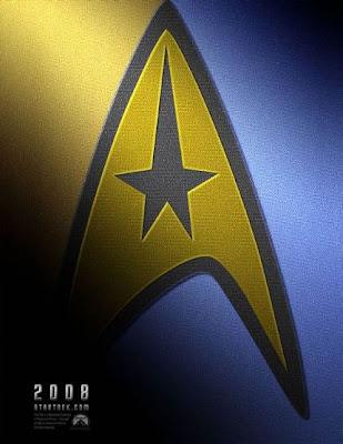 Star Trek Screener 113