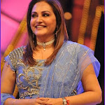 Jaya Prada's Brother In Dowry Row