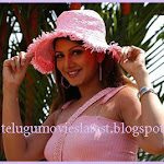 Rambha Changes 12 Costumes In One Song