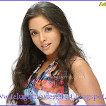 Asin Scared Of Photo sessions