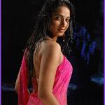 Anushka Sexy Yoga Teacher's Guru Dakshina