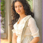 Actress Tamanna In Love