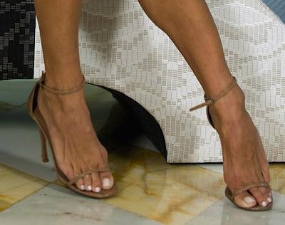 Leaked Feet Pamela Brown (actress)  naked (71 images), Facebook, cameltoe