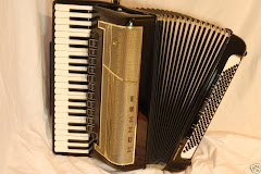 Hohner Imperator IV in my collection