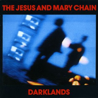 https://i0.wp.com/3.bp.blogspot.com/_ua8VA9TGCzQ/SLu2zY6M7KI/AAAAAAAAADc/xhWfYsYz_yg/s320/Jesus+and+mary+chain+darklands.jpg