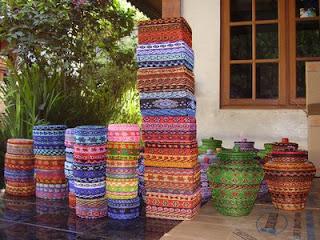 foto från http://balibeads.blogspot.se