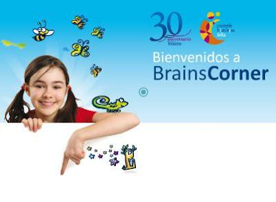 http://3.bp.blogspot.com/_ucqnzVxmLho/TLzRowH5tlI/AAAAAAAAAX8/652AubIyDPE/s400/colegioingles.jpg