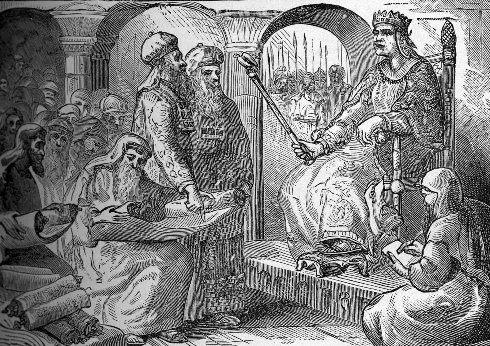 Bible Verse And Image Pulp Fiction Wallpaper: 1280x1024 Pulp Fiction Quotes Bible Ezekiel 1920x1080