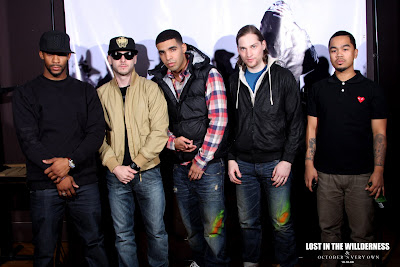 """Charlamagne clowns Drake for """"No new Friends"""" song 