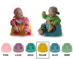 Contemplative Bumbo Multi Seat In Aqua Baby Baby Gear