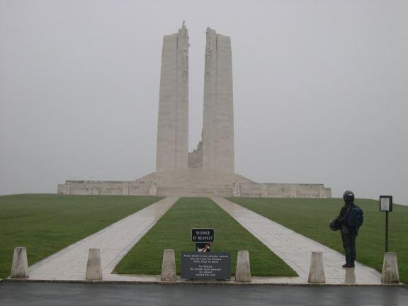 Arras002.jpg