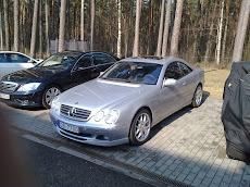 matkailuauto saksasta autovälitys