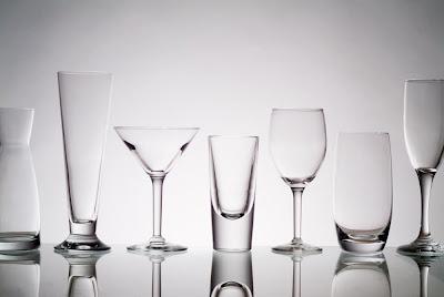 Tu bartender la cristaleria del bar for Cristaleria para bar
