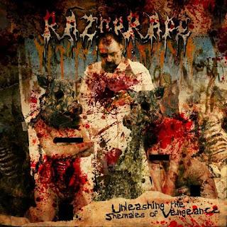 http://3.bp.blogspot.com/_ugmFk4zbwRo/S0X8UAyDqOI/AAAAAAAACJA/q-L8xAff0Oc/s320/cover.jpg