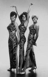 supremes diana ross african american icons wilson mary florence soul music ballard icon female hair today supreme singers 70s visions