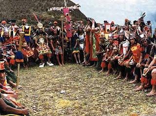 Resultado de imagen para imperio de los incas el ejercito