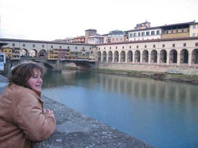 Italien fruktar henrik larsson