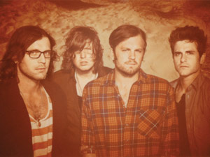 Kings Of Leon Closer Download