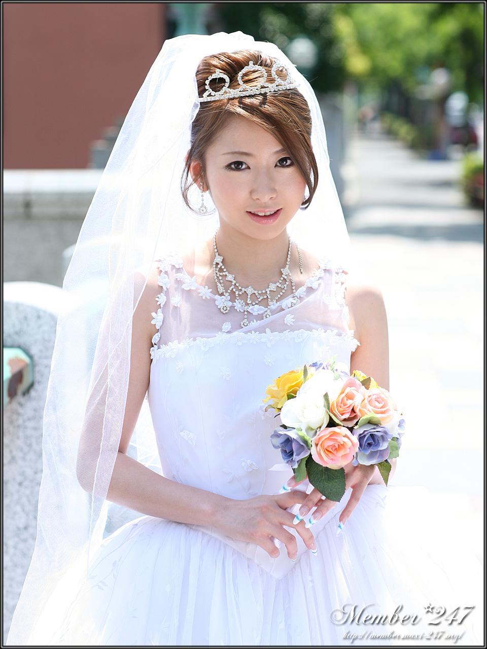 Image Result For Bokep Jepang Blog Gratis