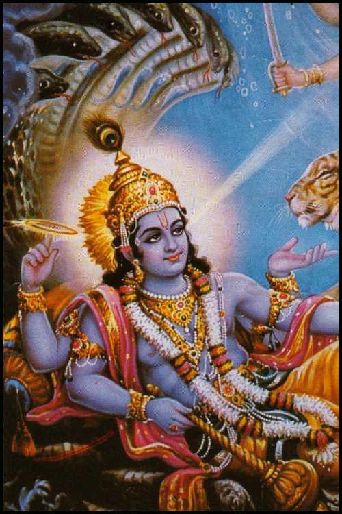 God, Goddess, Hindu God Goddess, Indian God Goddess, God