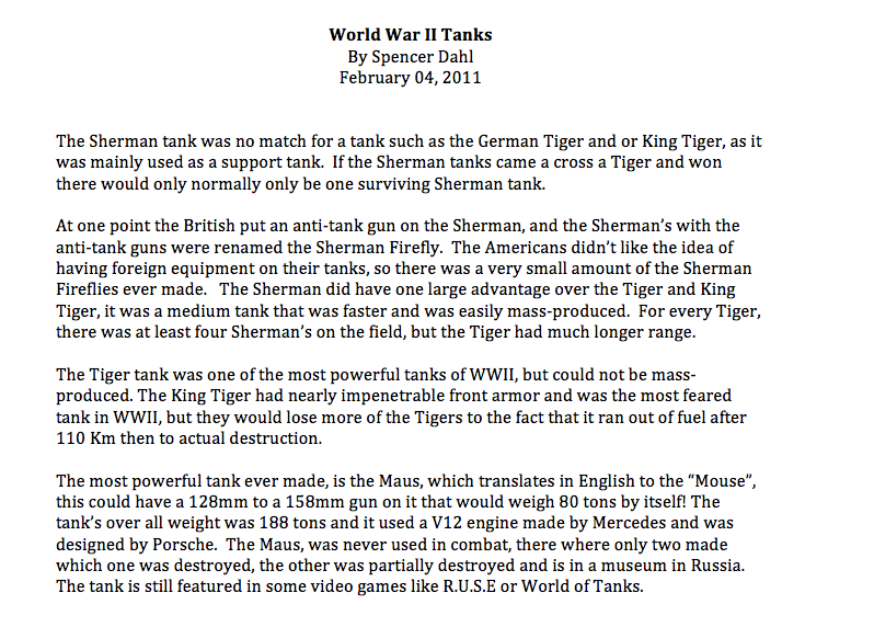To what extent was the treaty of versailles fair essay