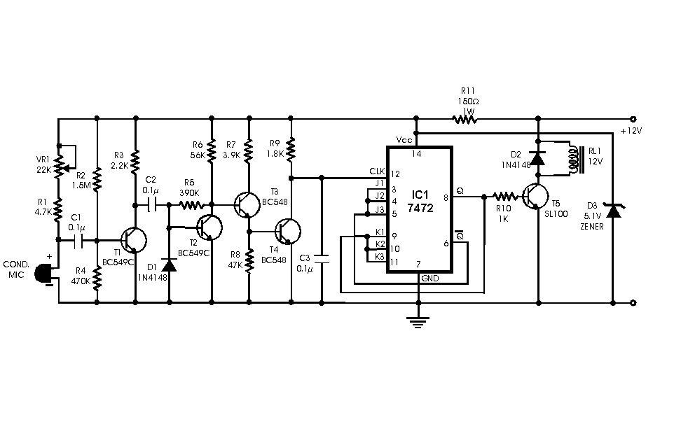 under over voltage beep for manual stabiliser