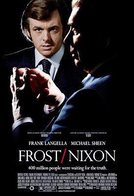 Baixar Filme Frost Nixon - Dual Áudio