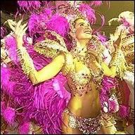 Historia del Carnaval de Carúpano. Turismo en Carúpano.