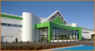 Comment Leroy Merlin Fidélise Ses Clients Mécontents