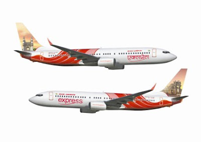 Air India Express Online Booking, Ticket, Reservation ...