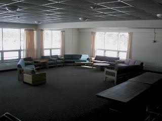 Suny potsdam single rooms