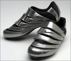 Nike Poggio Cycling Shoes