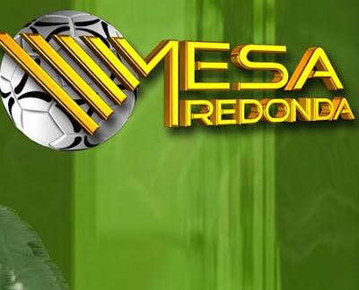 51deca1d38 Audiência dos programas esportivos no último domingo - Portal Mídia ...