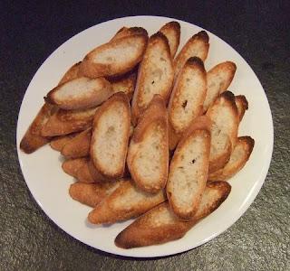 bouillabaisse marseille art rezept