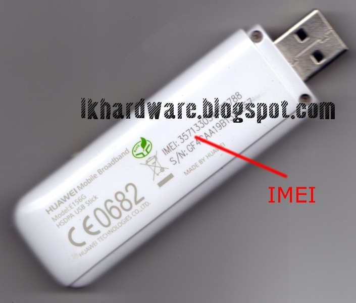 best hardware for the money : free unlock huawei modems: Free Unlock