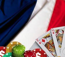 Casas de apostas online em franca