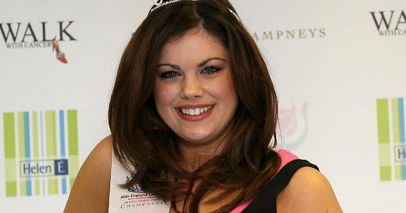 Miss Surrey Chloe Marshall Biography 5 Photos Top