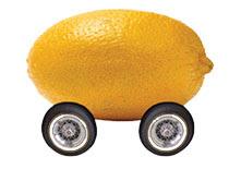 Indiana Lemon Law By Maham Nabeel