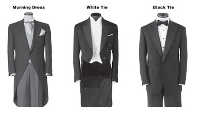 elegantly grand fashions men's suit